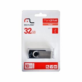 5ac9cf3d3 Pen Drive 32gb Gigas Windows 98 Jogos Games Ps2 Oferta Novos