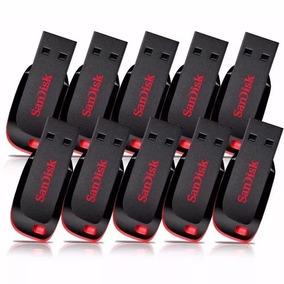 87eea386e Pen Drive Duracell - Pen Drives 8 GB no Mercado Livre Brasil