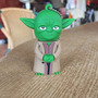 Pendrive 16 Gb Star Wars Yoda