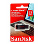 Pen Drive Sandisk 32gb Z50 Compatible Con Direct Tv