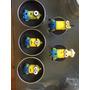 Pendrives Minions 16 Gb