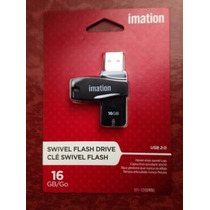Pendrive 4gb 8gb 16gb 32gb Marca Kingston Lexar Imation Pny