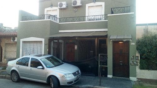 peña f. 400 - haedo - casas casa - venta