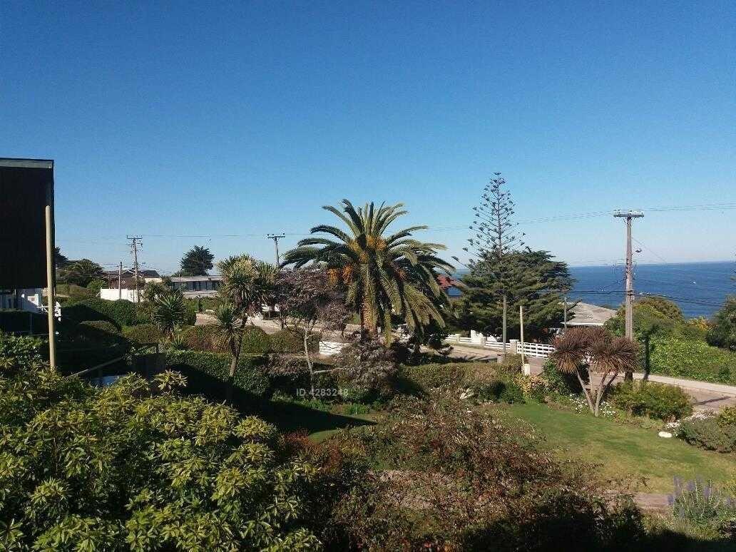 peñalta / litoral