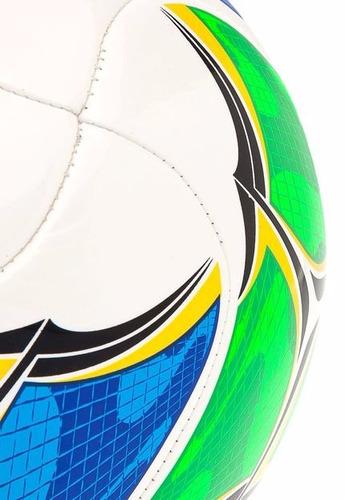 penalty futebol bola
