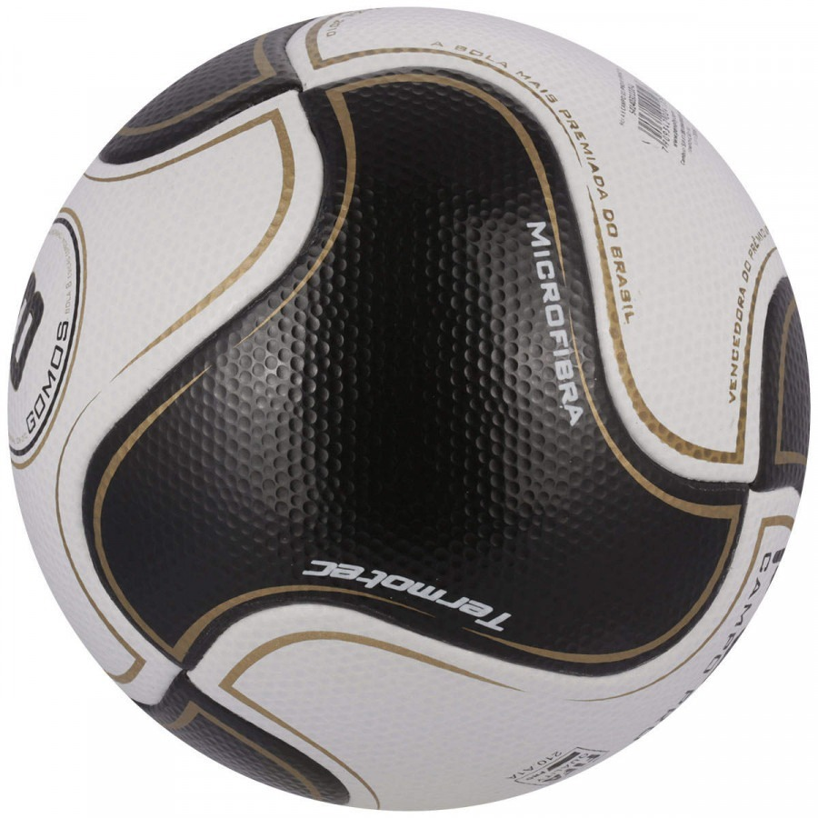 Bola Penalty Futebol Campo S11 Pro8 Campeonato Bahia 1magnus - R ... acbb6c5bdfb3e