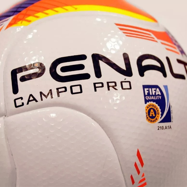 bola penalty campo 8 s11 pro termotec auf oficial · bola penalty pro · penalty  pro bola 3671472ecfdea
