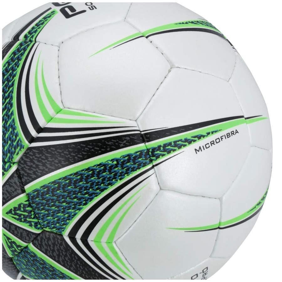 Carregando zoom... bola penalty society brasil 70 pro original 1magnus d065c3716bfe5