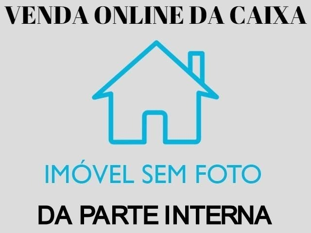 penapolis - centro - oportunidade caixa em penapolis - sp | tipo: casa | negociação: venda direta online | situação: imóvel desocupado - cx10002495sp
