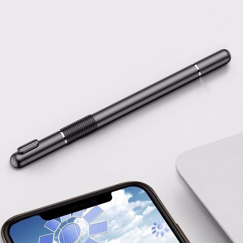 pencil stylus pen baseus tablet iphone samsung huawei