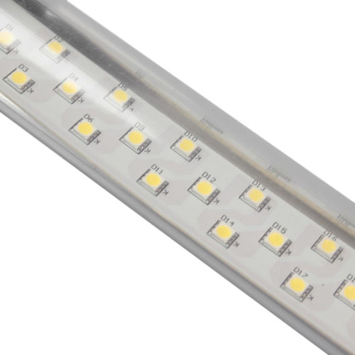 pendente automotivo com 24 led e plugue bivolt  supersafe