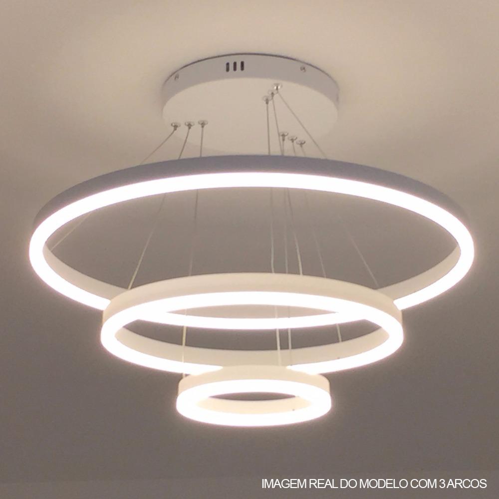 pendente lustre jupiter led di metro 80cm 50w r 915 50. Black Bedroom Furniture Sets. Home Design Ideas