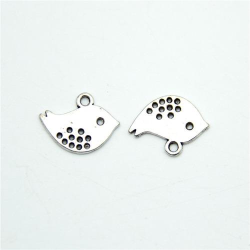 pendientes pajaritos anillos cadenas collares aretes joya