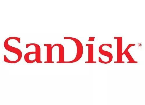 pendrive 4gb kingston sandisk flashdrive
