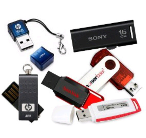 pendrive 64g