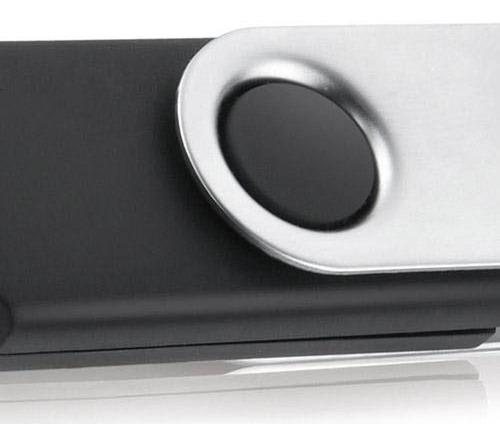 pendrive 64gb multilaser twist pen drive 64 gigas original