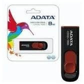 pendrive 8gb adata 100% original 100% sellado en blister usb