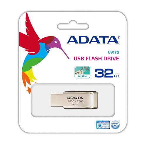 pendrive adata 32gb pen drive