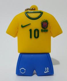 d26d6347e Decathlon Camisas - Futebol no Mercado Livre Brasil