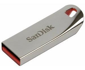pendrive cruzer force sandisk 16gb 2.0 - revogames