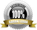 pendrive de 32gb sandisk cruzer usb 2.0 con respaldo online