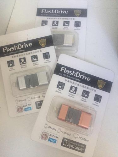 pendrive flashdrive 32g