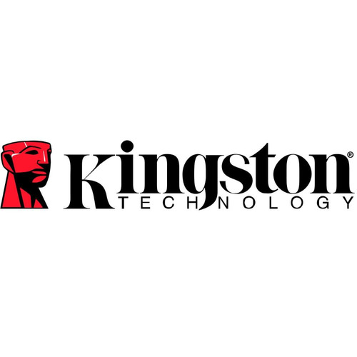 pendrive kingston datatraveler g4 16 gb