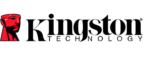 pendrive kingston datatraveler se9 16 gb metalico