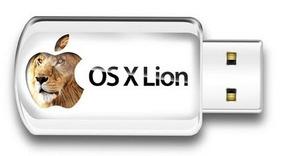 Hackintosh Dual Boot Mac Osx Mountain Lion E Windows 8 - Pen Drives