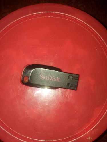 pendrive sandisk 4gb