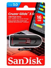 SANDISK CRUZER GLIDE 16GB WINDOWS XP DRIVER DOWNLOAD
