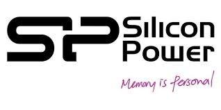 pendrive silicon power blaze 16 gb usb 3.0 alta velocidad