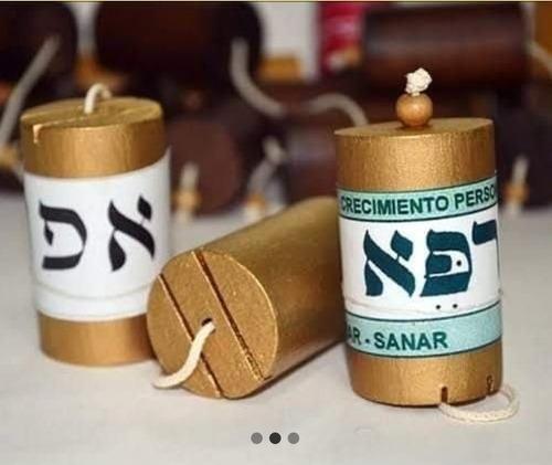 pendulo hebreo+varillas de radiestesia+envio gratis y tarjet