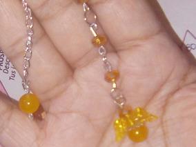 e842183dead5 Collares Cristal De Scharovsky Bisuteria - Joyería y Bisutería en Miranda  en Mercado Libre Venezuela
