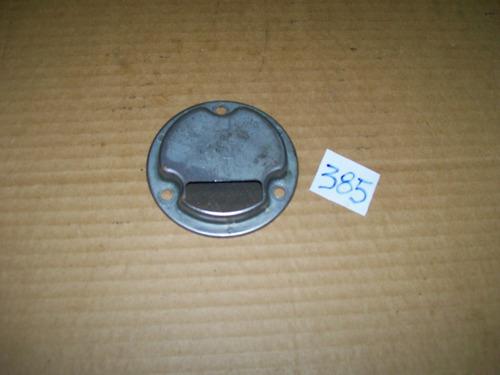 peneira do filtro de oleo motor suzuki gs 500 original
