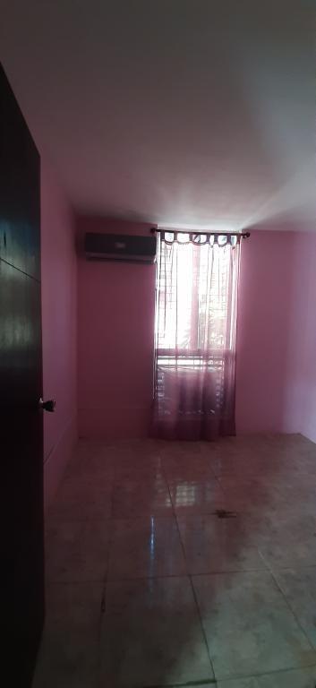 penelope yañez 04144215494 guacara git 205400