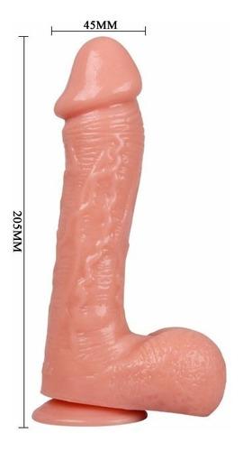 penes/vibradores vaginal/juguetes sexuale/consoladores