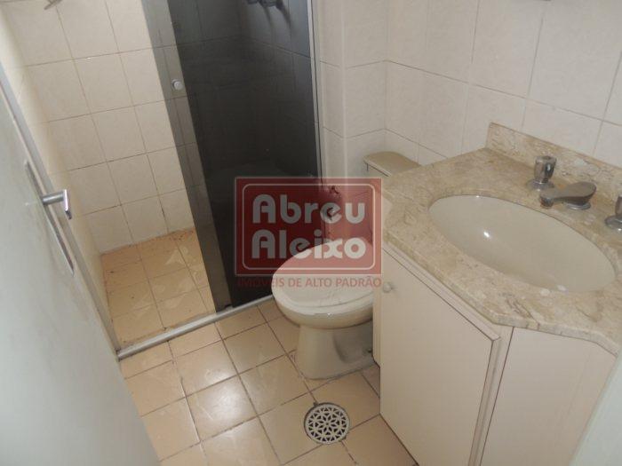 penha de frança - apartamento com 3 dorms (1 suite) + 01 vaga livre, com  80 m² úteis - 712