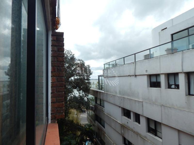 peninsula, 1 dormitorio-ref:2167