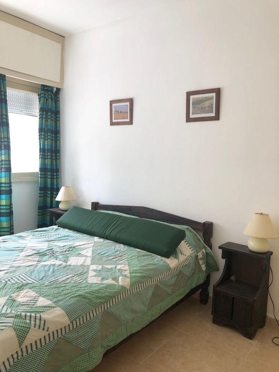 peninsula, 2 dormitorios