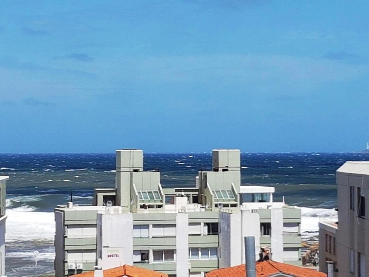 peninsula, 3 dor vistas panoramicas ref 1162