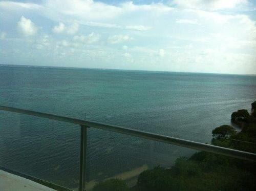 peninsula, cancun zona hotelera, venta