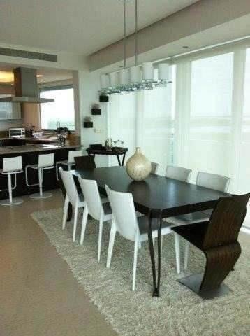 peninsula, cancun zona hotelera, venta-renta