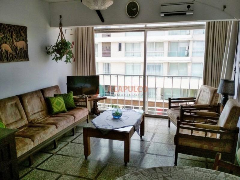 peninsula comodo apartamento -ref:3526