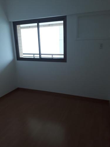 peninsula life - barra da tijuca - apartamento de 3 quartos