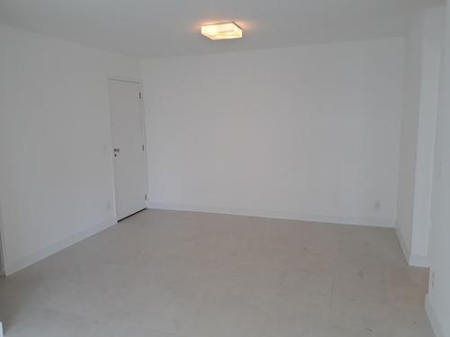 peninsula smart - apartamento de 2 quartos com 97,57m2