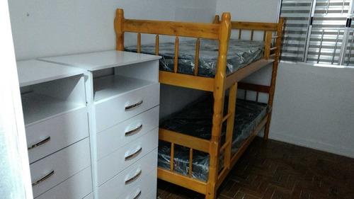 pensao feminina moradia pra mulher hostel republica mulheres