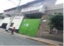 pensil norte, edificio, venta, miguel hidalgo, cdmx.