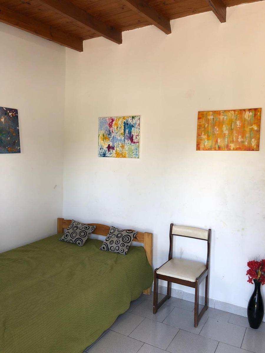 pensión familiar / habitación con baño privado/hotel familia