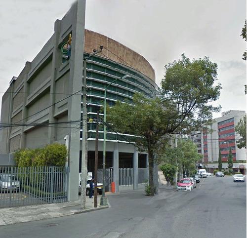 pensylvania #4 oficinas en renta, 310 m2